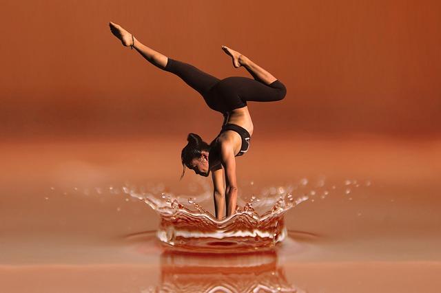 meditace ve vodě.jpg