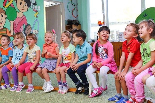 Děti ve školce.jpg